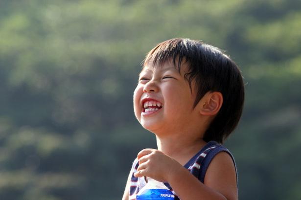 笑顔に会いたいと思ったら、知っておきたいサプライズ案