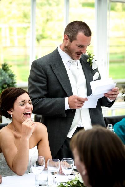 結婚式のスピーチで絶対心にささる言葉集