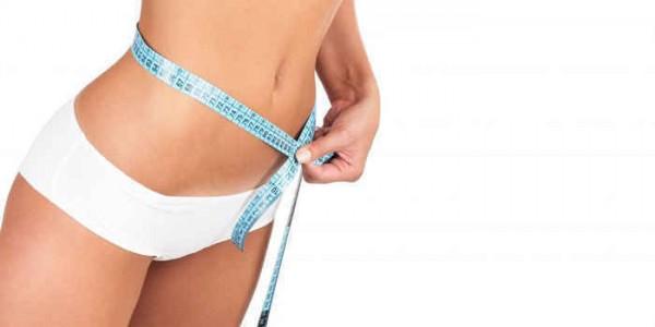 ダイエットに効く運動!気になるパーツを楽々細くする種目