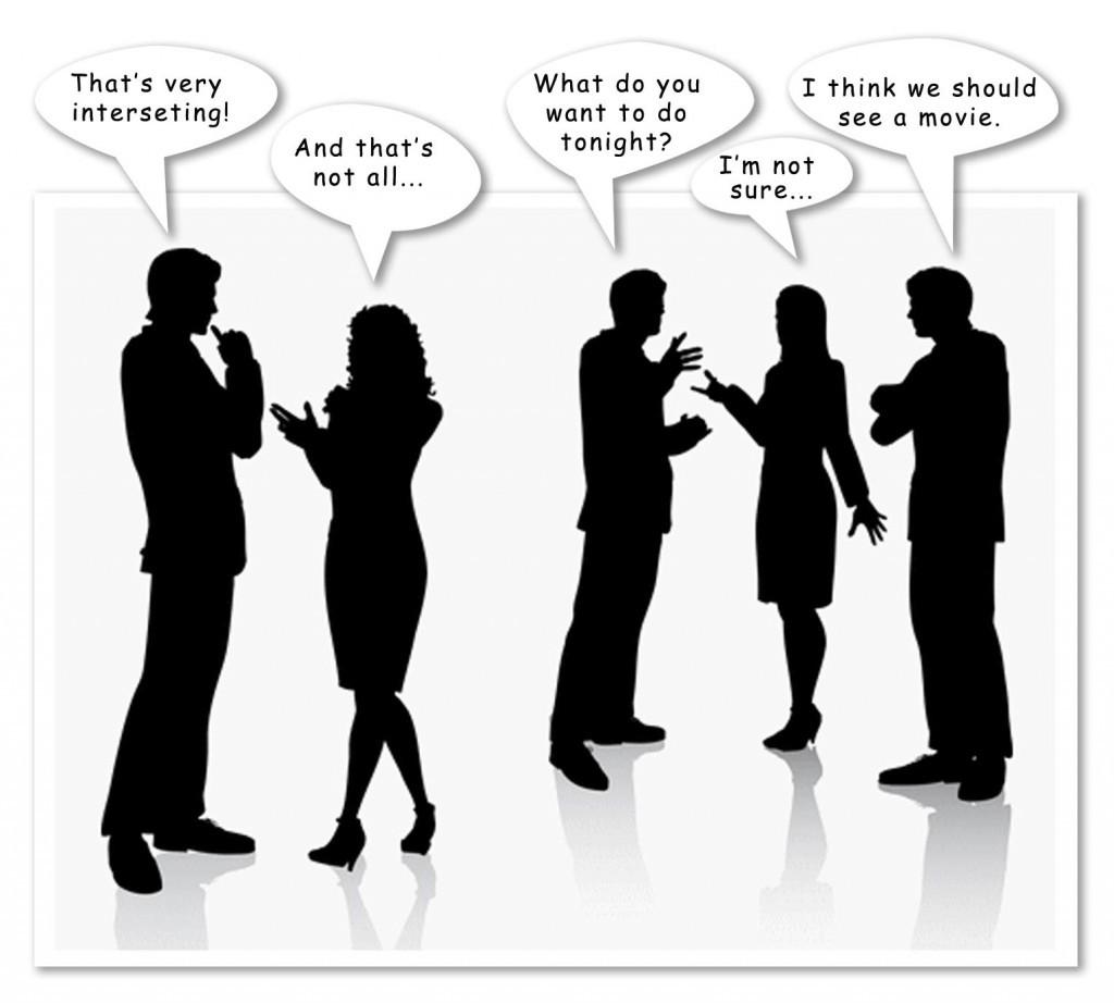 英会話の例文を読み解くスキルをわかりやすくご説明