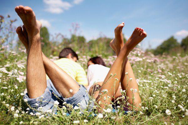 デートは雰囲気のいい場所で。7つのおススメコースとは