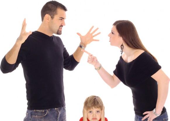 円満に別れる方法には会話が肝心。7つの話術テクニック