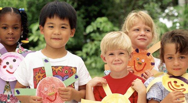 やる気のない子どもが変わる!?親にできる5つのアプローチ