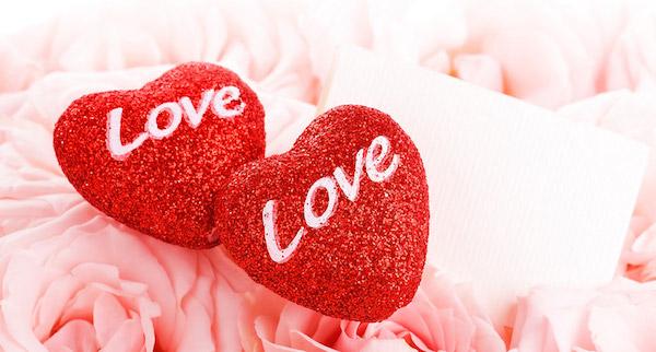 【面白い心理テスト】あなたの恋愛タイプを診断します!
