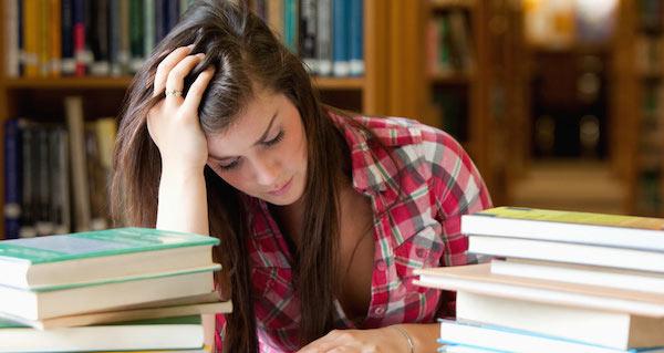 受験勉強でライバルを出し抜くヤバい学習方法とは