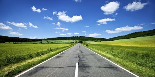 失敗の本質を見極めて、成功を得る為に行う意識の改革術