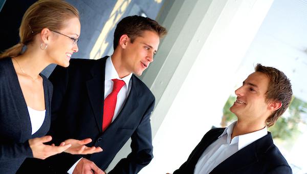 コミュニケーション能力診断・自分のスキルをチェックする方法