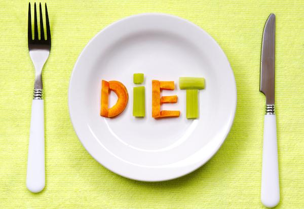 【ダイエット】置き換えフードでキレイに痩せる7つの方法
