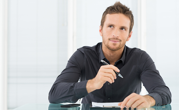 【起業の方法】個人事業主になるための7ステップ