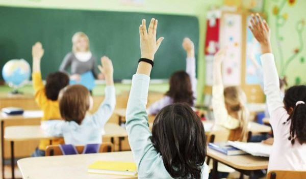 【人気塾ランキング】小学生にオススメの学習塾とその理由