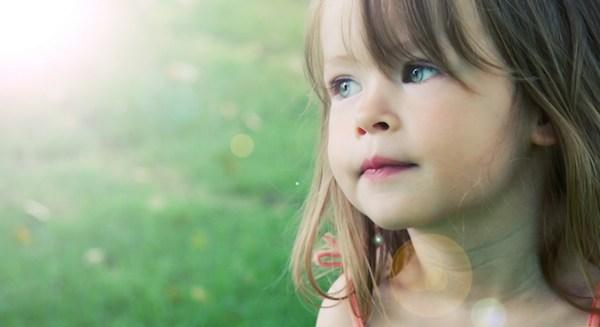 子育てアドバイス☆不安症の子どもに自信をつけさせる方法