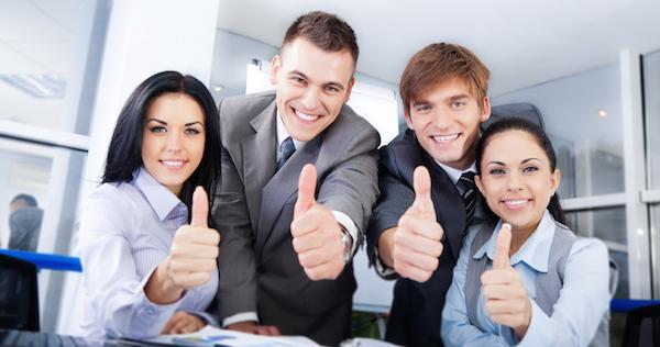 上司に気に入られるために、やっておくべき5つのこと