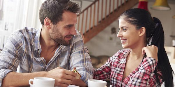 【恋愛心理学】行動から読み解く好きな相手の心理とは?