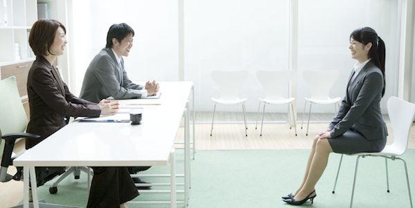 就職の面接で成功するために心得ておくべき7つのマナー