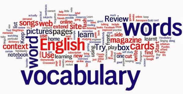 英検1級対策◆単語を効果的に覚える7つのテクニック