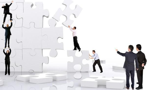 モチベーション理論の意味と他人に影響を与える6つの要因
