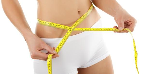 断食ダイエットで速攻痩せたい人におすすめのスゴイ技
