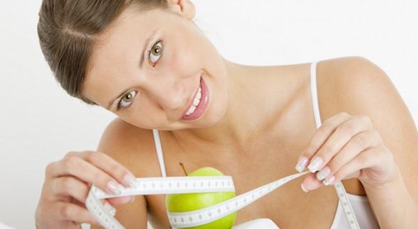 【ダイエット】プチ断食で、スッキリ痩せる5つの方法