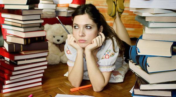 大学受験に役立つ英語勉強法、センター試験突破ならこれ!