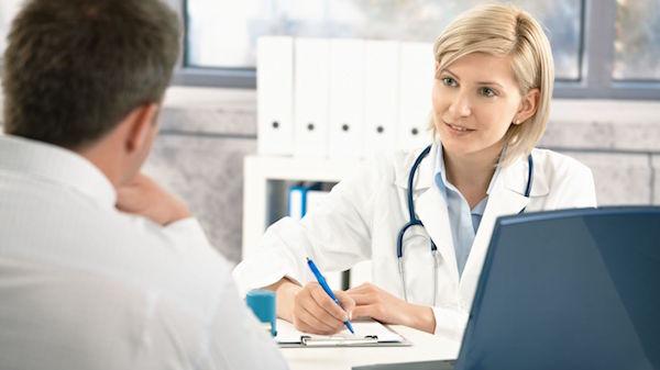 【カウンセリング資格】臨床心理士になる方法とは?