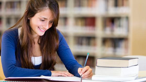 勉強の仕方を変えて、英語が効果的に身につくコツ!!