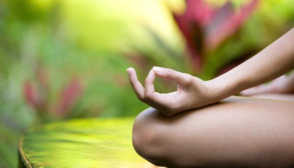 因果応報の意味と、日常で活かす5つの実践方法