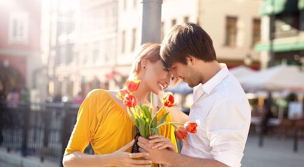 恋愛心理学で彼氏の行動をチェックする3つの方法