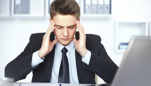 転職に失敗したと思ったときにとるべき行動とは?