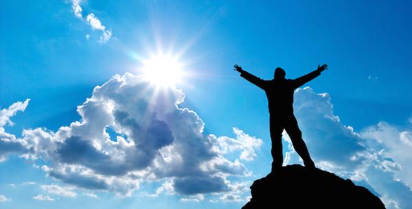 良い癖を身につけて、人生を好転させる5つの方法