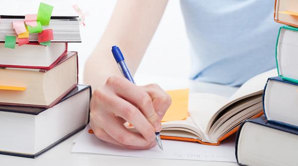大学受験英語勉強法☆難関大に合格する5つの秘策