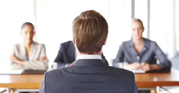 脱フリーター!就職活動で採用される5つのポイント