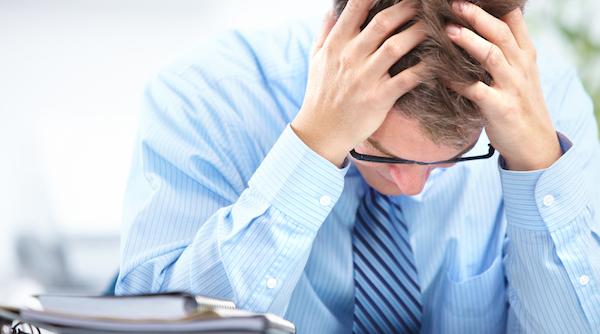 鬱病と診断されても、会社を辞めずに続けて働く方法