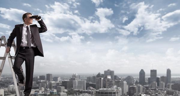 転職失敗事例に学ぶ!次の会社選び7つのコツ