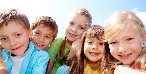 カルト教団の洗脳から、子どもを守る5つの方法