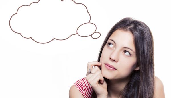 深層心理から読み解く4つの性格診断テスト☆