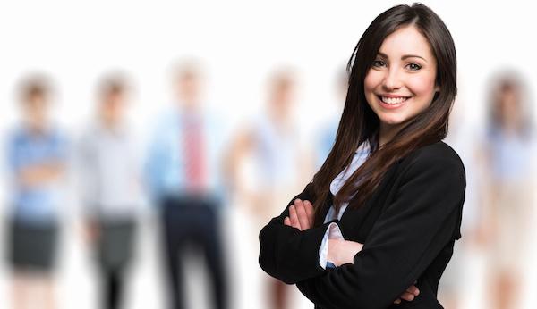 自己暗示で、難しい仕事を成功へ導き出す7つの方法