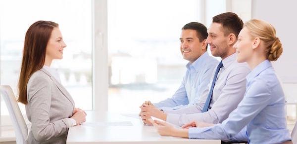 自己分析のやり方と就職活動に活かす重要ポイント