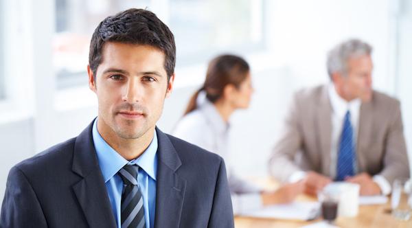 脱サラ起業で、成功するための5つのポイント