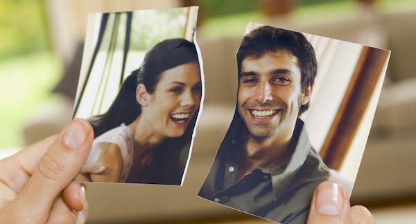 【離婚相談】弁護士に聞くべき4つの重要ポイント