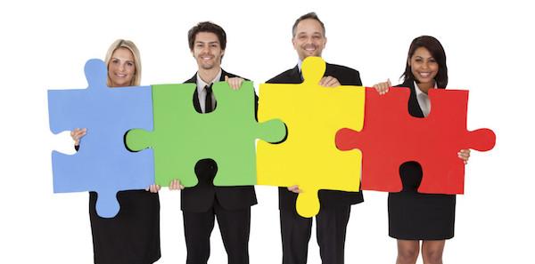 起業して成功するために必要なチーム作り7つのコツ!