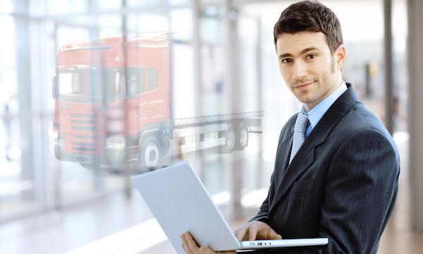 希望の職に就くために、転職を有利にする6つのコツ!