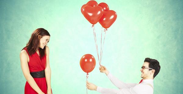 恋愛無料診断☆モテタイプが分かる7つの問題