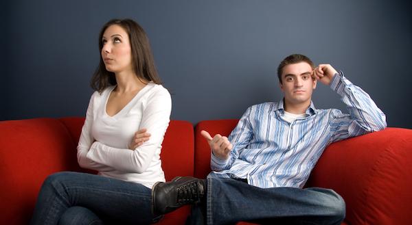 妻の機嫌を直すためにとってみるべき行動とは?