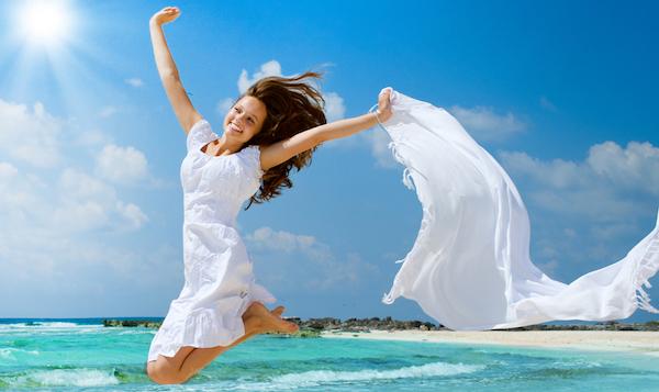 最高の人生を送るために、やってみるべき7つの習慣!