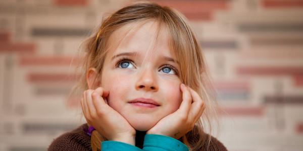 思考力を鍛える方法!子どもでもできるトレーニング集