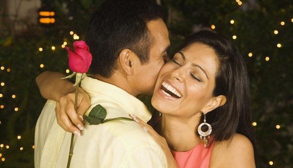 女性の恋愛心理を知って、べったり惚れさせるワザ。