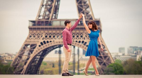 【無料心理テスト】恋人の性格が分かる7つの質問