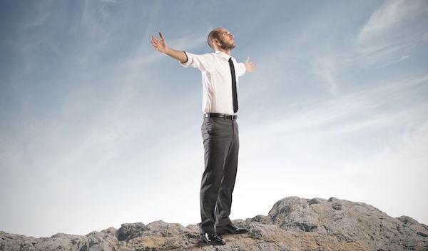 リストラされても前向きに転職する7つのコツ