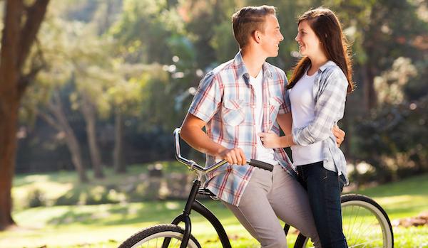 【恋愛心理学】好きな人と友達以上の関係になる7つのコツ