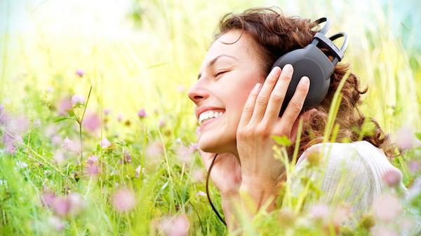 ヒーリング音楽☆疲れた時に聴きたいおすすめはコレ!